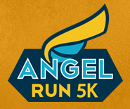 ANGEL RUN 5K