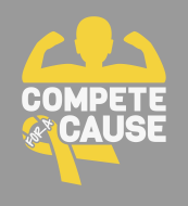 Compete for a Cause 5k Fun Run