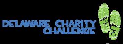 Delaware Charity Challenge