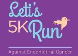 Leti's 5K Run