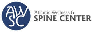 Atlantic Spine and Wellness