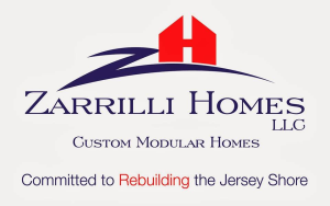 Zarilli Homes