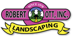 Robert Ott Landscaping