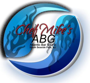 Big Mikes Atlantic Bar and Grill