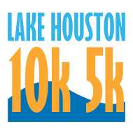 Lake Houston 10k 5k