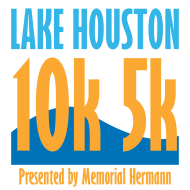 Lake Houston 10k 5k Presented by Memorial Hermann