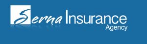 Serna Insurance Agency