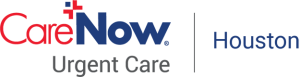 CareNow Urgent Care-Kingwood