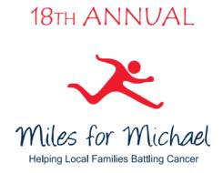 Miles for Michael/Pittston Tomato Festival 5k Run