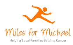 Miles for Michael/Pittston Tomato Festival 5k Run