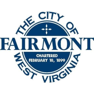 City of Fairmont