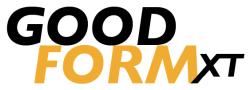 Good Form Cross Training (GFXT)