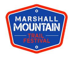 Marshall Mountain Trail Festival