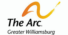 11th Annual Williamsburg Landing Virtual 5k for The Arc