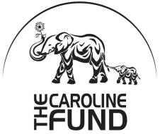 Caroline Fund 5K