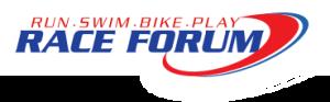 Race Forum