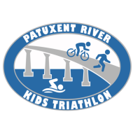 Patuxent River Kids Triathlon