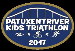 Patuxent River Kids Triathlon