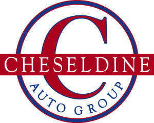 Cheseldine Tire & Auto