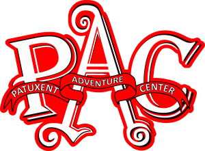 Patuxent Adventure Center