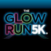 Glow Run 5K - Wichita