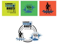 Air Capital Triathlon Series