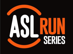 ASL Run Series- 5K Walk/Run (Annual event during first Sunday of May & last Saturday of September)