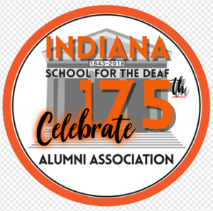 Indiana School of the Deaf Alumni Association