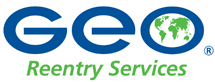 GEO Lycoming County Reentry Service Center
