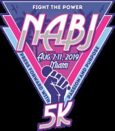 NABJ 5K Run/Walk