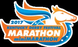 2017 Expo Registrations