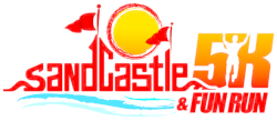 Sandcastle 5K & Kids Fun Run - Presented by Steel City Road Runners