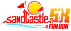 Sandcastle 5K & Kids Fun Run - Presented by Steel City Road Runners