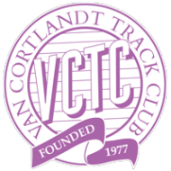 VCTC XC Summer Series: CANCELLED