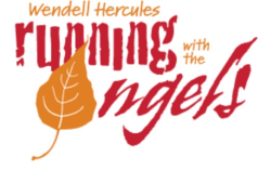 Wendell Hercules Running with the Angels 10k and 5k Races