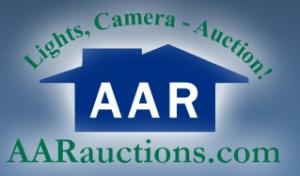 AAR Auctions