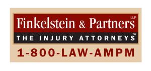 Kinkelstein & Partners
