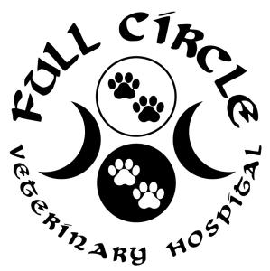 Full Circle Veterinary Hospital