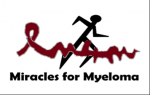 Miracles for Myeloma