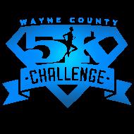 Wayne County 5K Challenge