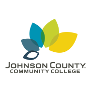 JCCC Lace Up for Learning 5K Run-Walk