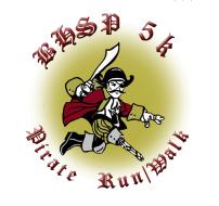 BHS Preservation 5K Pirate Run/Walk