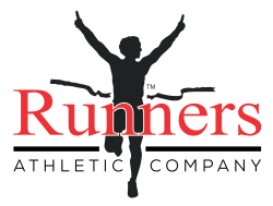 RUNNERS Salomon Demo Trail Run - Evening