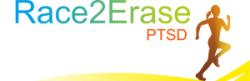 Race 2 Erase PTSD