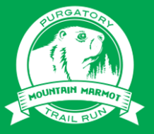 Mercy Foot & Ankle Center Mountain Marmot Trail Run presented by Durango Running Company