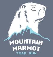 Animas Surgical Hospital Mountain Marmot Trail Run presented by Durango Running Company