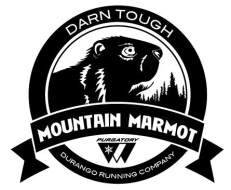 Darn Tough Mountain Marmot Trail Run presented by Durango Running Company