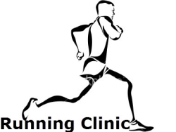 Fort Worth Runnning Company Beginner Run Clinic Free