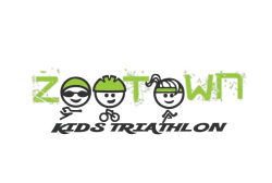 Zootown Kids Triathlon