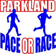 10th Annual Parkland Pace or Race